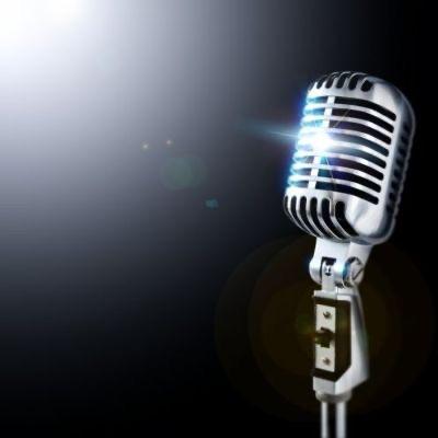 """ The Soulful Room "" (Podcast) - www.poderato.com/senderos:www.podErato.com"