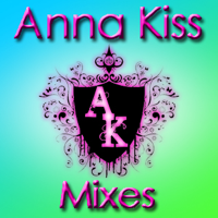 Anna Kiss: Mixes Podcast podcast
