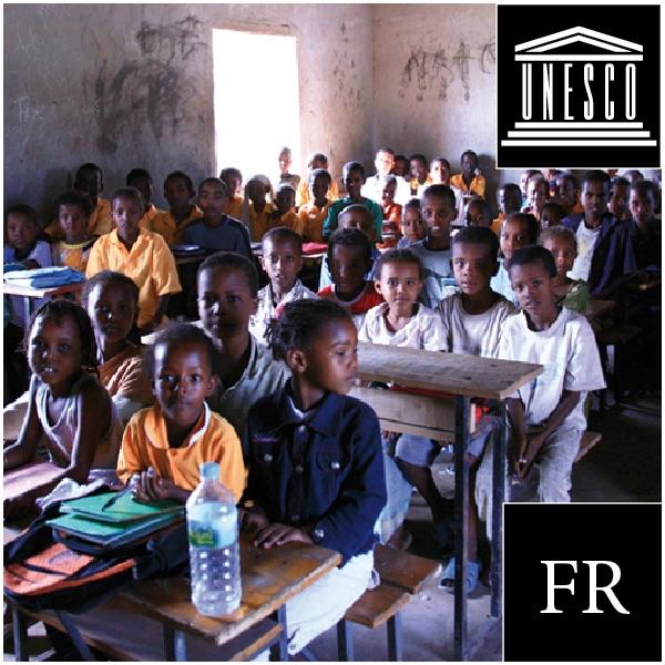 Education pour tous (Videos)