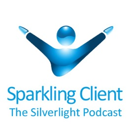 Sparkling Client - The iPad Developer Podcast on Apple Podcasts