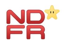 Dojobar – NintendojoFR