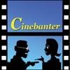 Cinebanter artwork