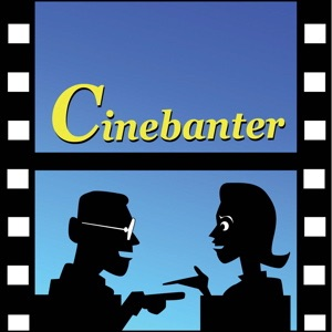 Cinebanter
