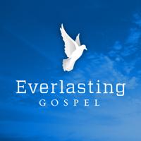 Everlasting Gospel podcast
