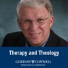 Therapy and Theology