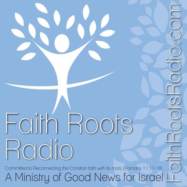 Faith Roots Radio
