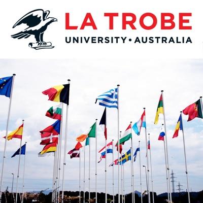 Global Politics:La Trobe University