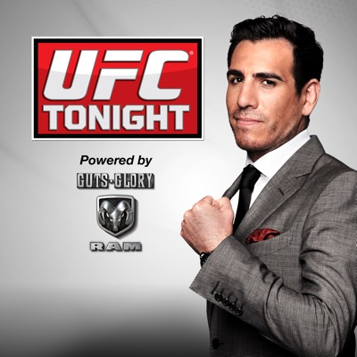 UFC Tonight:FOX Sports