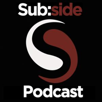 Sub:side Podcast podcast