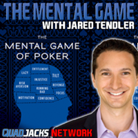 QuadJacks » The Mental Game podcast