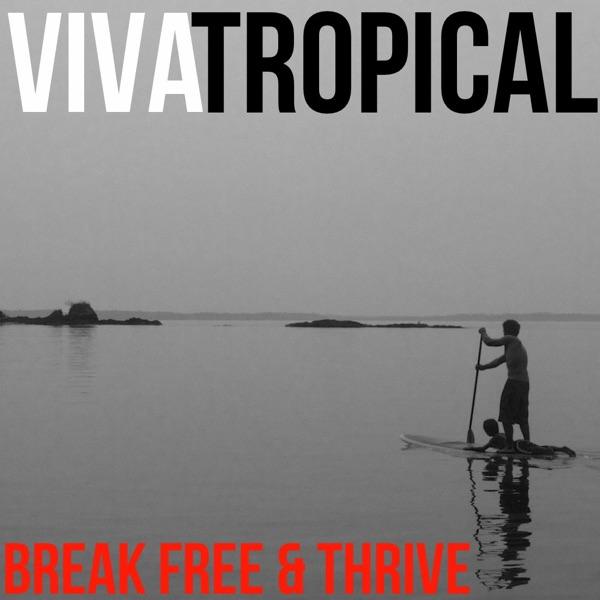 Viva Tropical