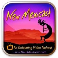 New Mexi-Castaways