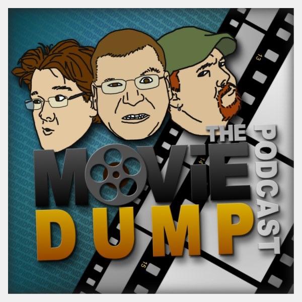 The Movie Dump Podcast