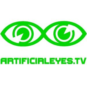 artificialeyes.tv Loopcast