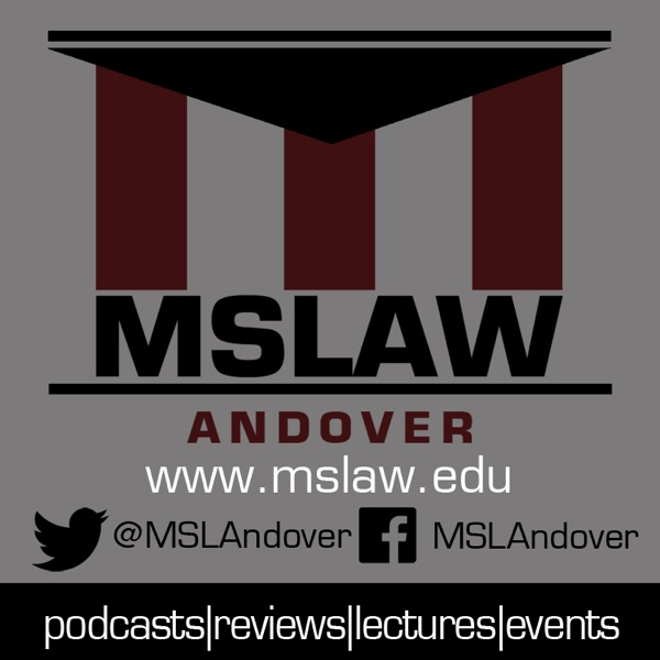 MSLAW MPRE Review Review