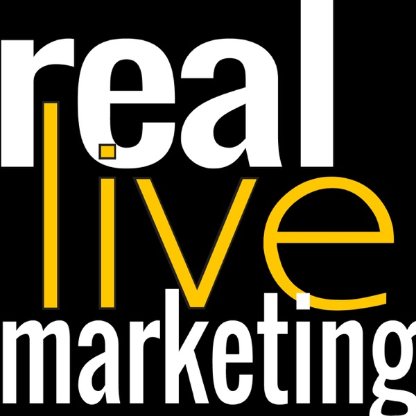Real Live Marketing