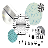 Free Form Freakout podcast