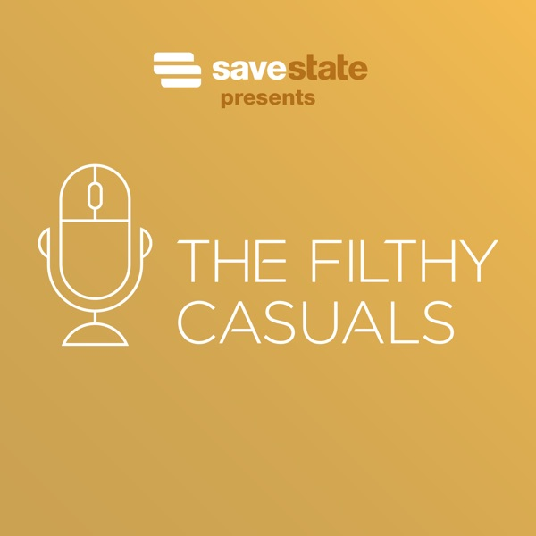 The Filthy Casuals - A World of Warcraft Podcast