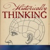 Historically Thinking: Conversations about historical knowledge and how we achieve it artwork