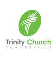 Trinity Church Summerville podcast
