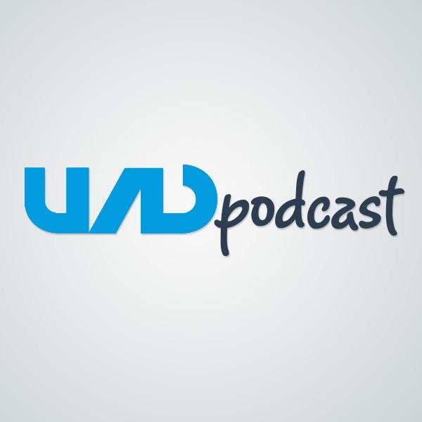 UAD Podcast