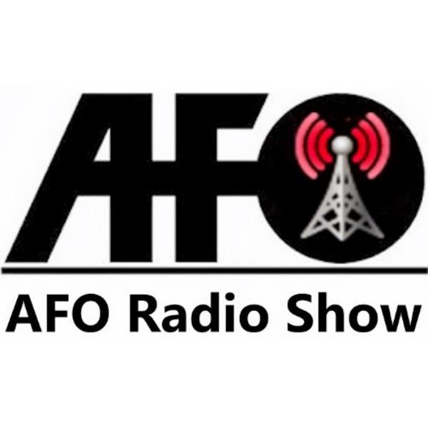 AFO Radio Show