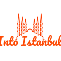 Into Istanbul podcast