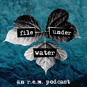 File Under Water