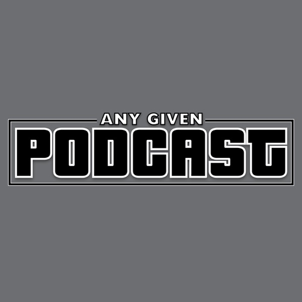 Any Given Podcast