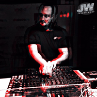 Jordon Wood Podcast podcast
