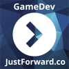 JustForward.co - GameDev & IndieDev Growth Hacking Podcast: Game Development | App Marketing | App Store Optimization | ASO - Timur Taepov at JustForward.co - iOS App Developer and Mobile App Marketing Expert