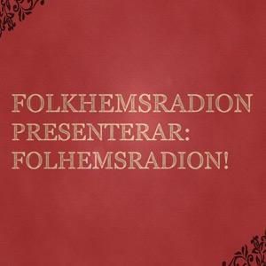 Folkhemsradion