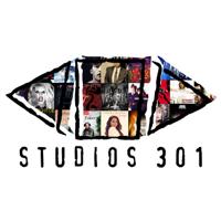 301 Podcast podcast