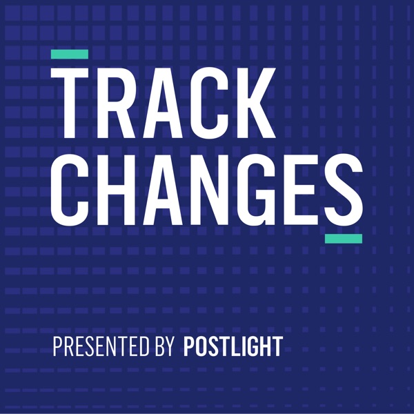 Track Changes | Podbay