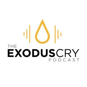 The Exodus Cry Podcast