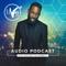LiVe Church Podcast