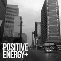 Positive Energy Radio podcast