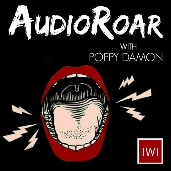 AudioRoar!