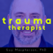 The Trauma Therapist | Podcast with Guy Macpherson, PhD | Inspiring interviews with thought-leaders in the field of trauma.