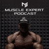 Muscle Expert Podcast | Ben Pakulski Interviews | How to Build Muscle & Dominate Life artwork