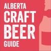 Alberta Craft Beer Guidecast artwork