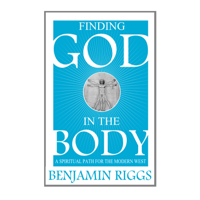 Finding God in the Body podcast