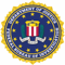 FBI, This Week Podcast