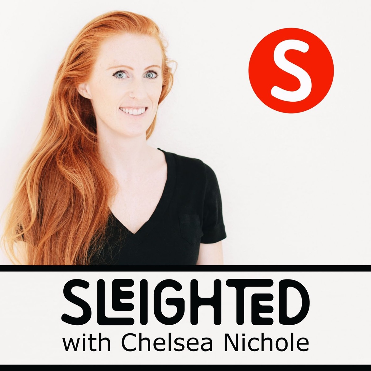 Sleighted with Chelsea Nichole
