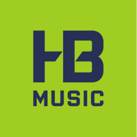 Hoofbeats Music Podcast podcast