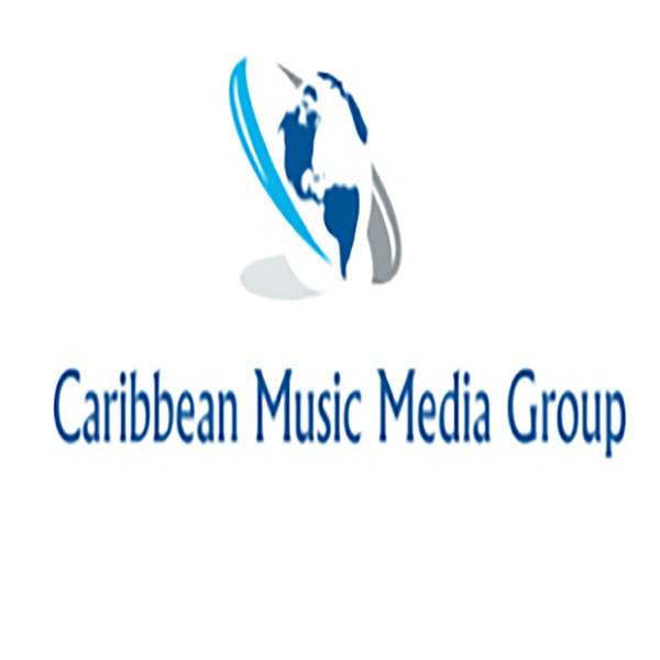 CMMG Records