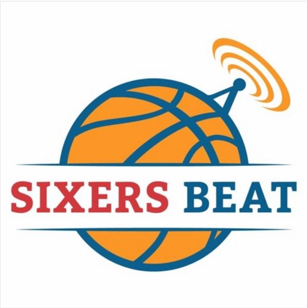 Sixers Beat: a Philadelphia 76ers, NBA Podcast