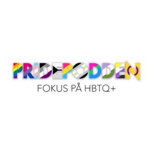Pridepodden