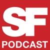 Successful Farming Podcast artwork