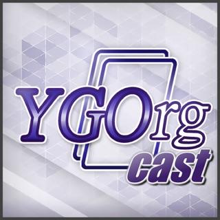 60 Card Bricks: A Yu-Gi-Oh Podcast on Apple Podcasts